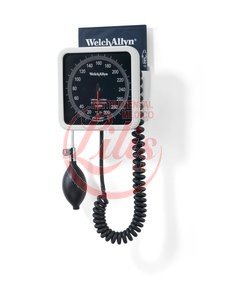 tensiometro, aneroide,welch allyn, welchalyn, presion