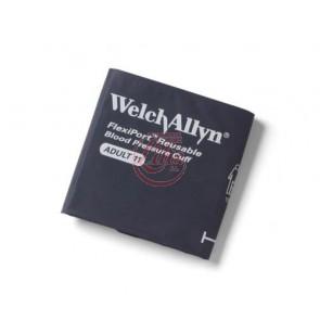 welchallyn